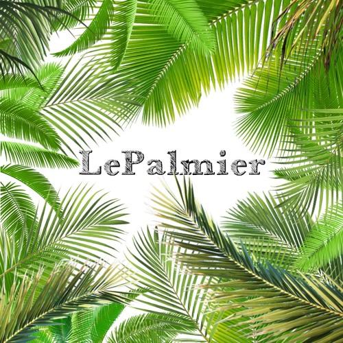 LePalmier's avatar