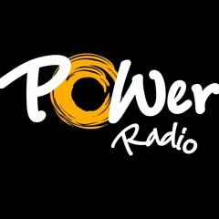 Radio Power Pinamar 2
