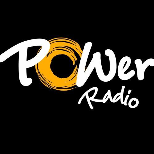 Radio Power Pinamar 2's avatar