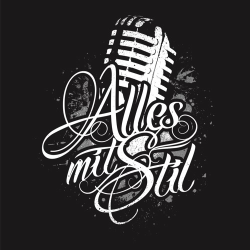 Alles mit Stil (official)'s avatar