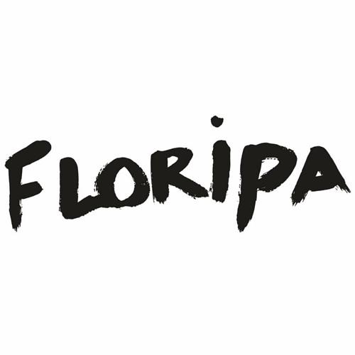 Floripa London's avatar