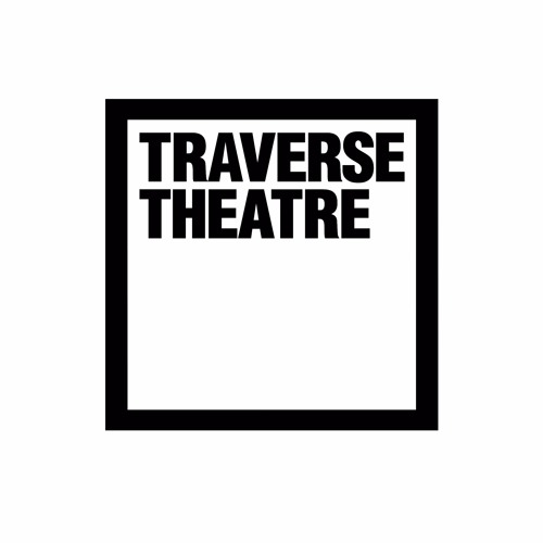 Traverse Theatre's avatar