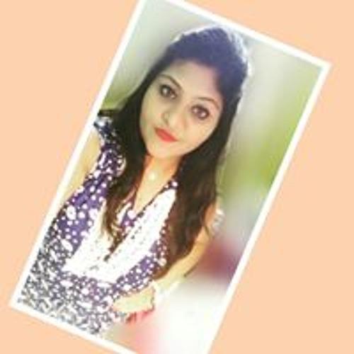 Nikitha Jain's avatar