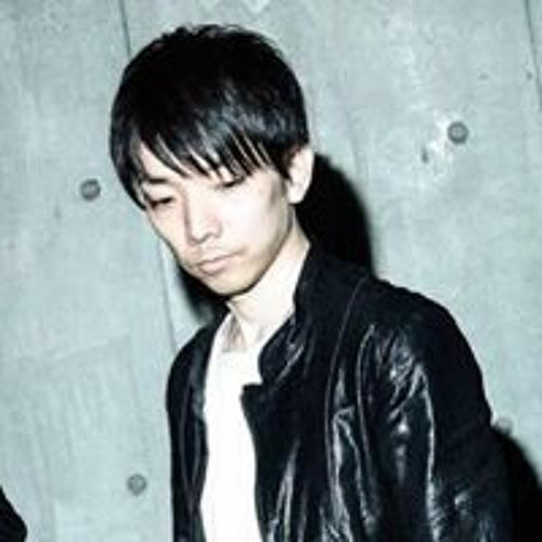 Kazuhiro Ohmasa's avatar