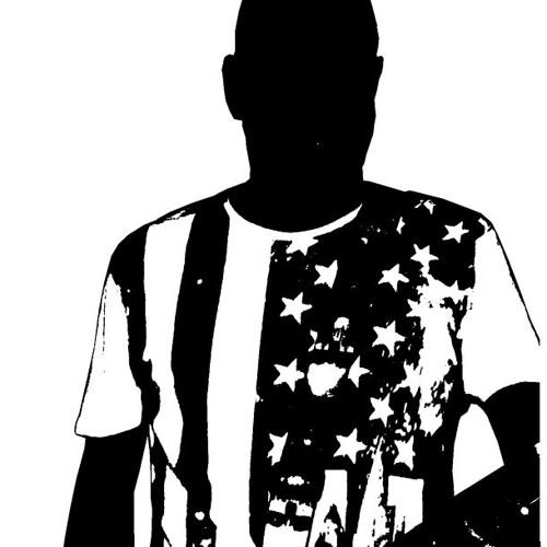 Sven B Good's avatar