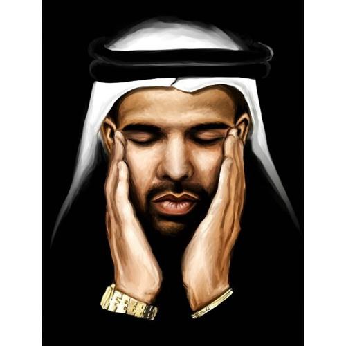 Arman Kdj's avatar