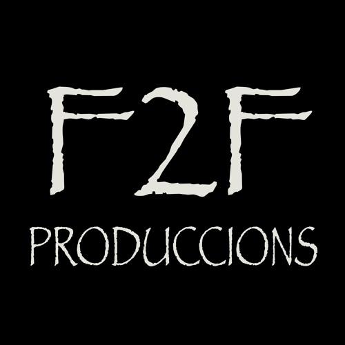 Produccions F2F's avatar