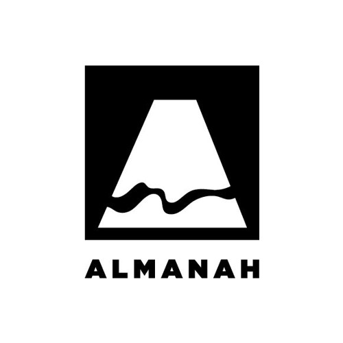 Almanah's avatar