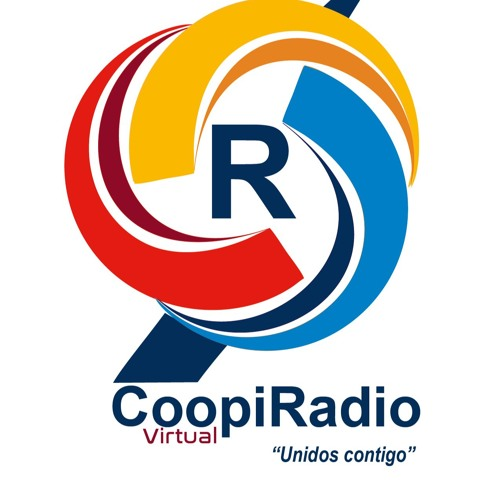 CoopiRadio Virtual's avatar