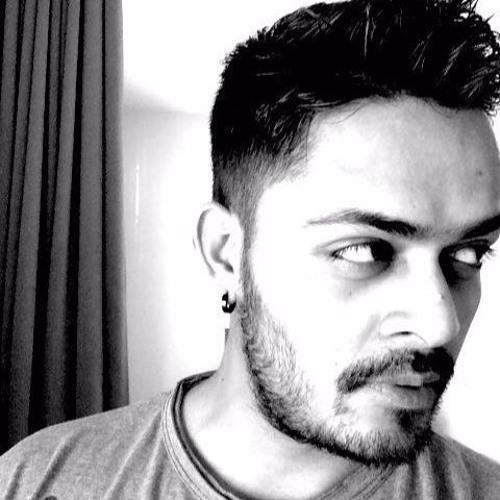 vibhor's avatar