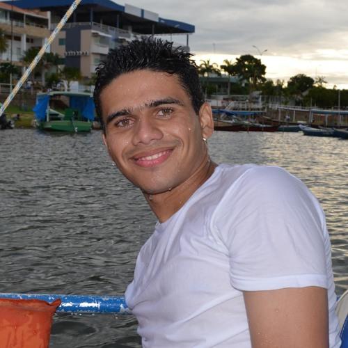 Mayck Brasil's avatar