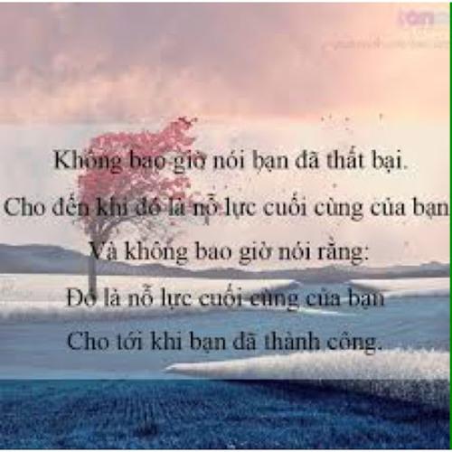 15129 Phạm Hồng Nhung's avatar