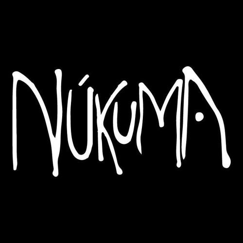 Núkuma's avatar