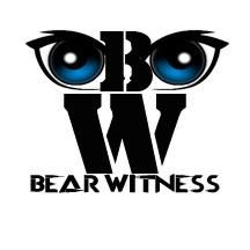 Bear Witness Music's avatar