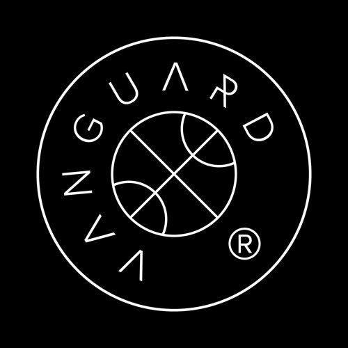 VANGUARD®'s avatar