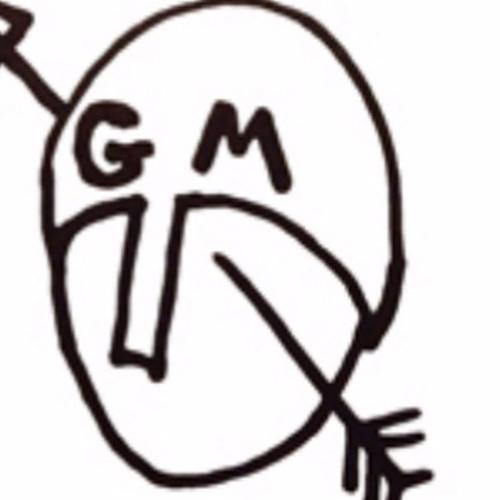 giantmanilowrecords's avatar