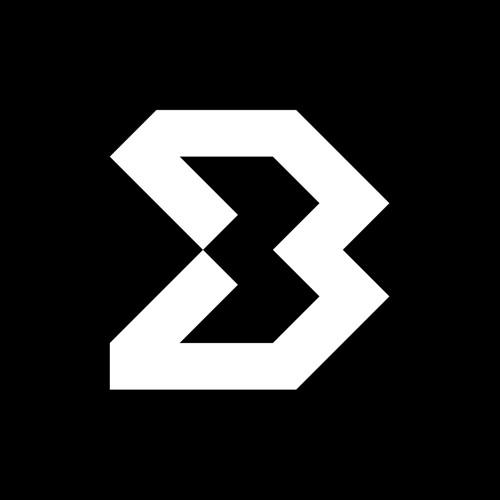 BACK3R's avatar