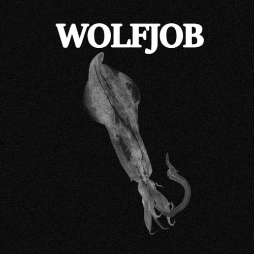 WOLFJOB's avatar