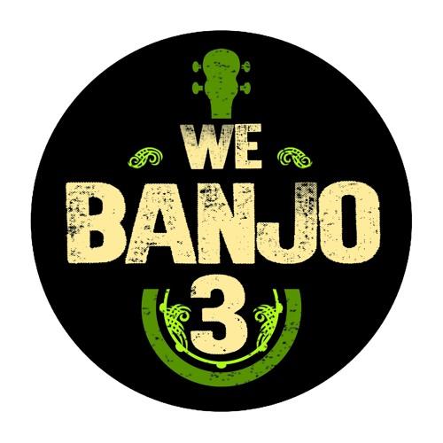 WeBanjo3's avatar