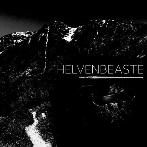 HelvenBeaste's avatar