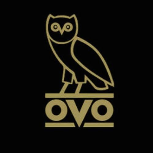 OVOSDMg's avatar