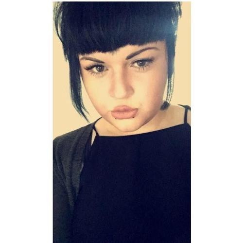 RobynLouisex's avatar