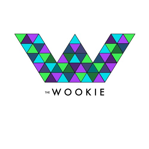 The Wookie's avatar