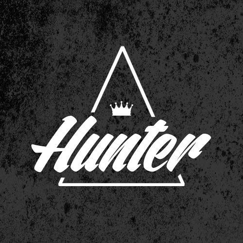 Hunter's avatar