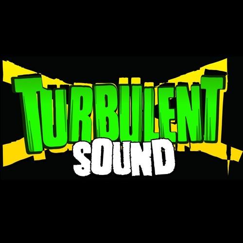 TurbulenT Sound's avatar