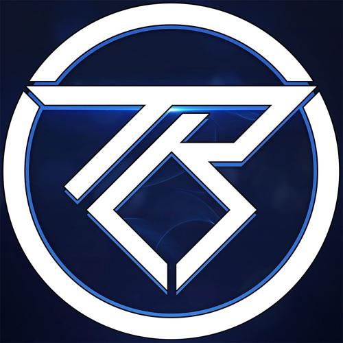 Tradrec's avatar