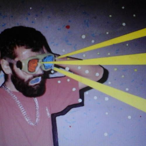 Emiliano Salvatore's avatar