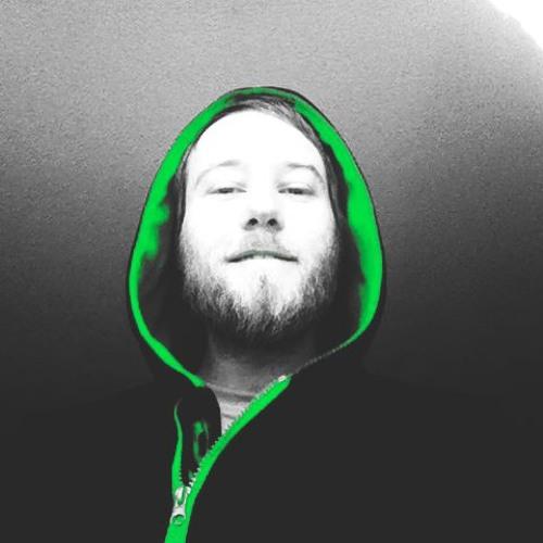 BobFunkhouse's avatar
