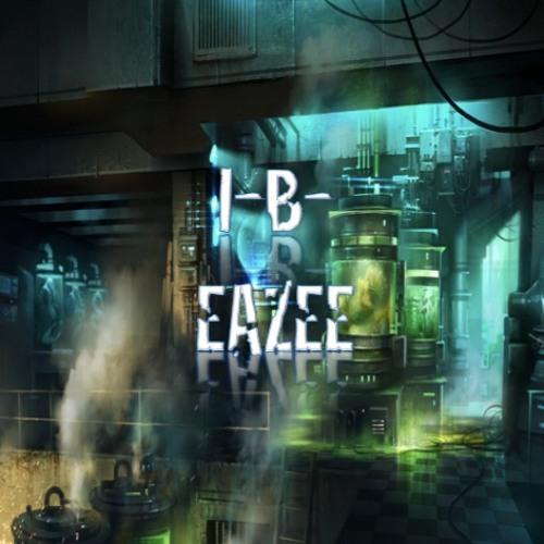 I-B-EAZEE's avatar