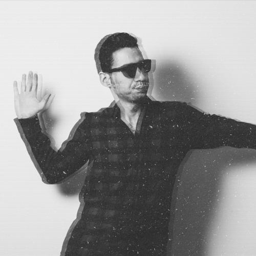 Delacombe's avatar