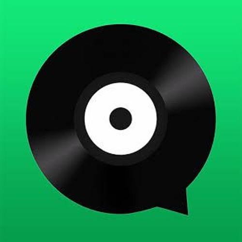 Music's avatar
