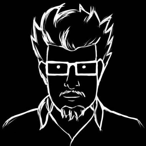 BurningOleander's avatar