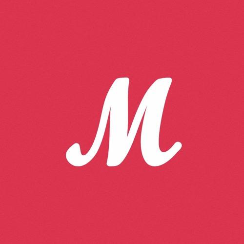 U$IK's avatar