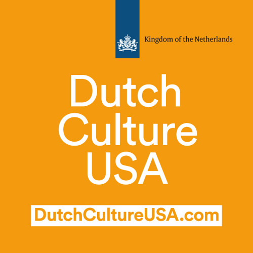 Dutch Culture USA's avatar