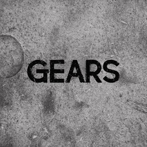GEARS's avatar