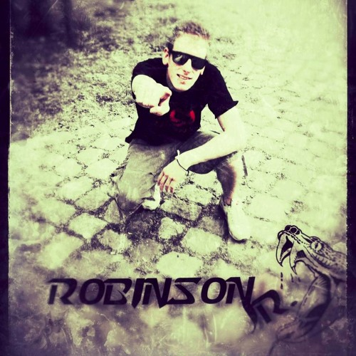 RobinsonJr.'s avatar