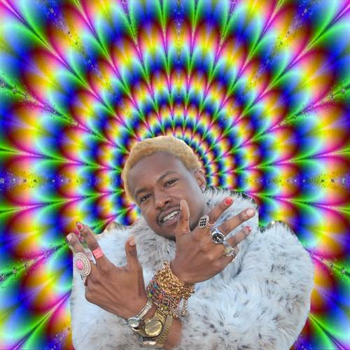 PaperboyThePrince's avatar