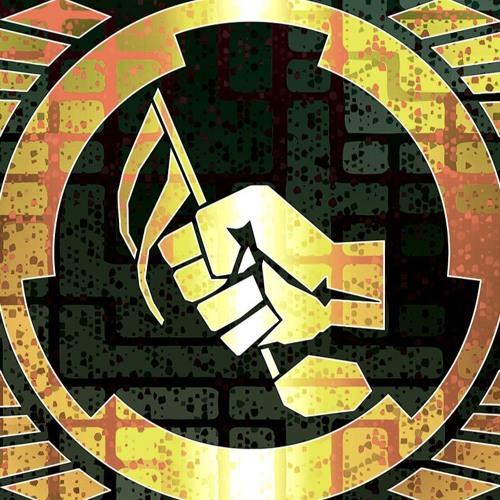 Alternative Movement's avatar