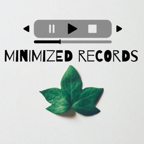 Minimized Records's avatar