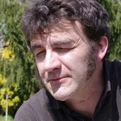 Vincent Pommereau