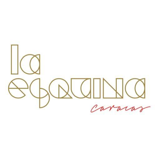 La Esquina Caracas's avatar