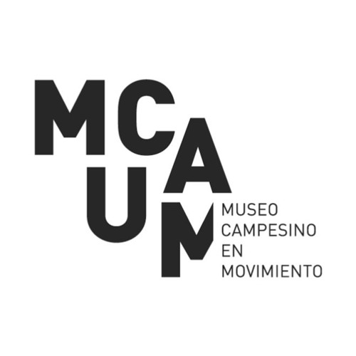 MUCAM (MUSEO CAMPESINO EN MOVIMIENTO)'s avatar