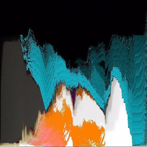 F. A. B. Los's avatar