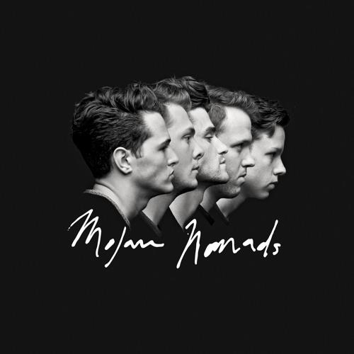 Mojave Nomads's avatar
