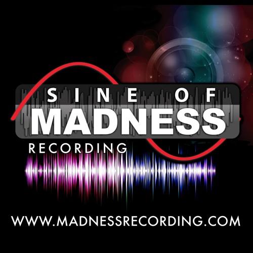 sineofmadness's avatar