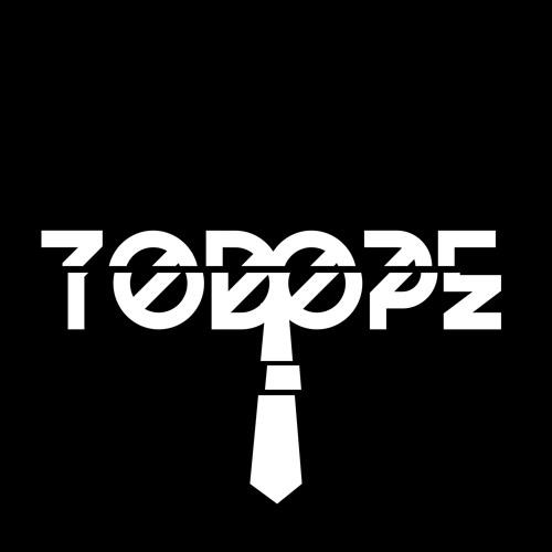 ToDope's avatar